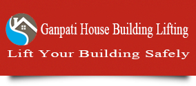 Ganpati House lifting services in chennai tamilnadu